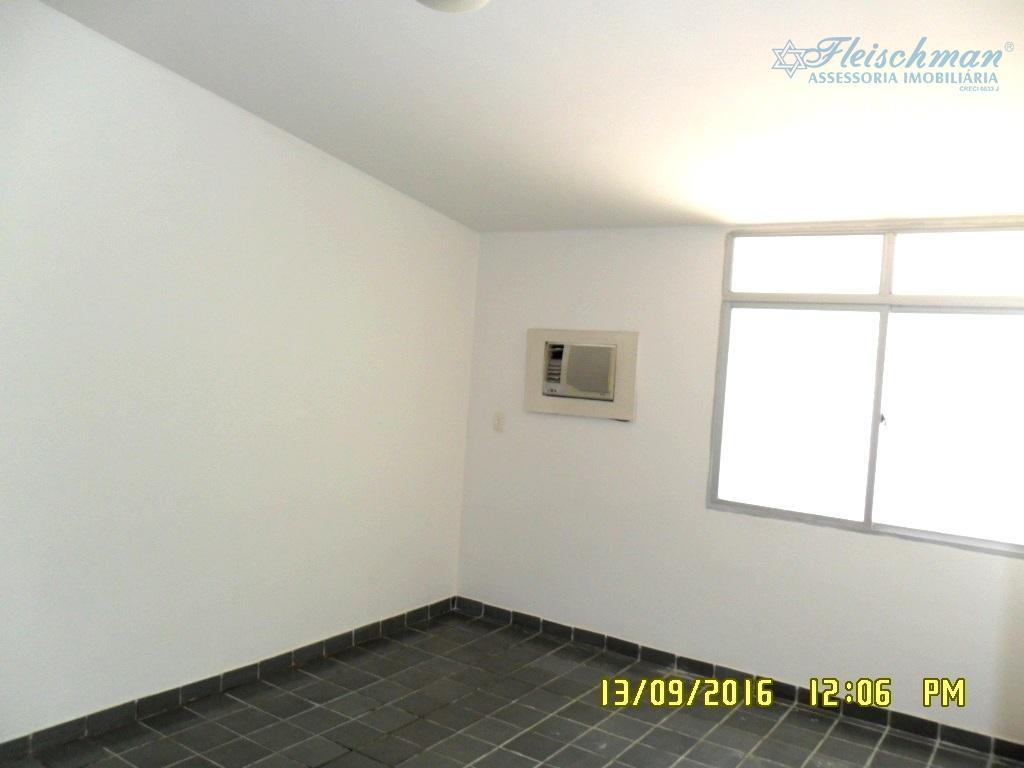 excelente casa para residência ou comércio, próximo ao shopping plaza, 360m² de área total, 280m² de...