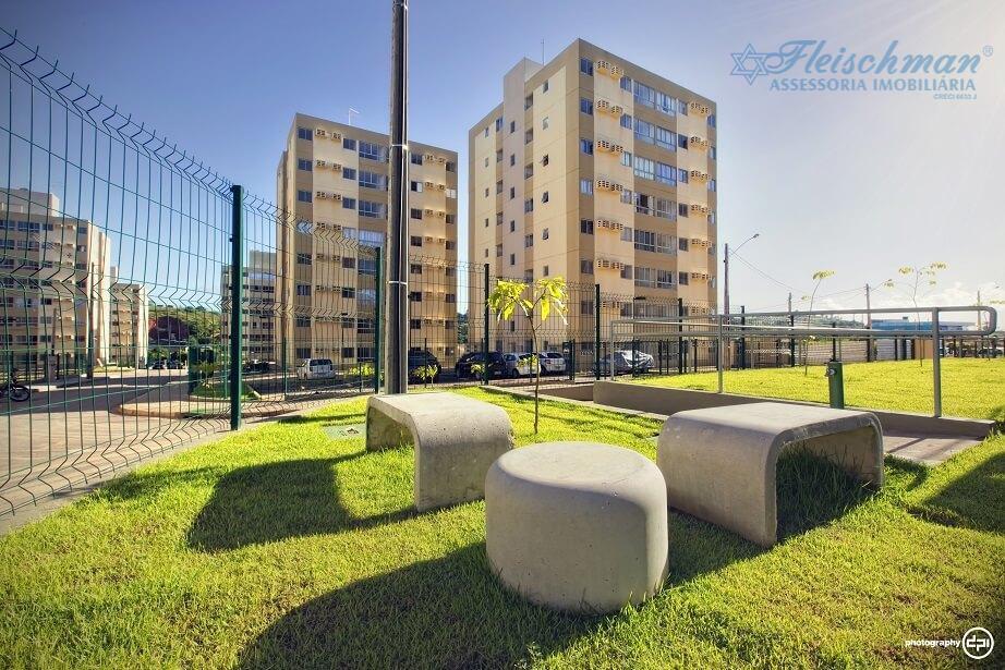 Lindo apartamento à venda em São Lourenço da Mata - AP1031