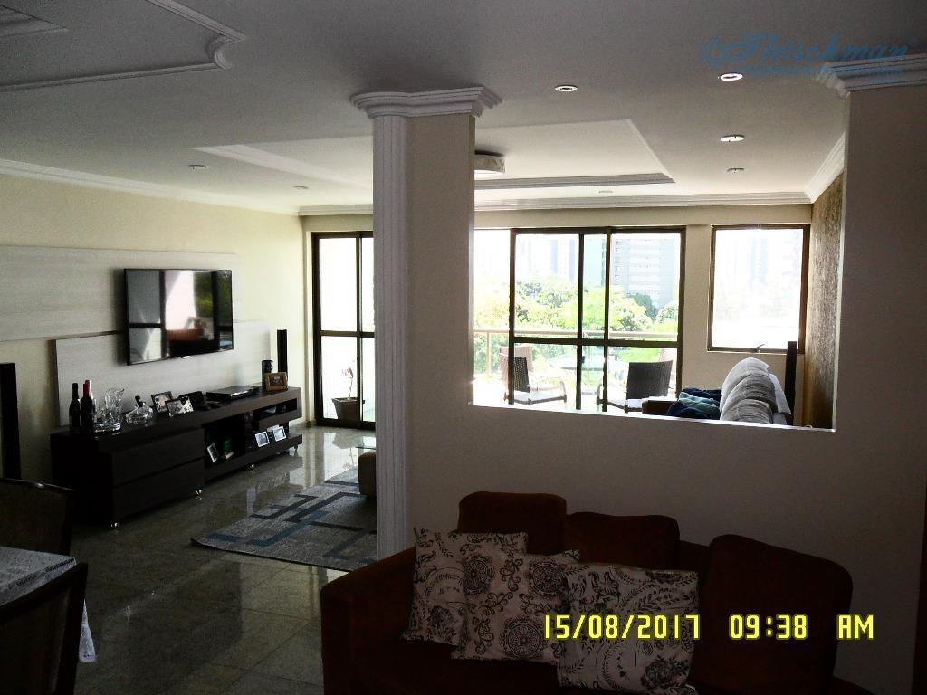 Ed Alameda Casa Forte Casa Forte Em Recife