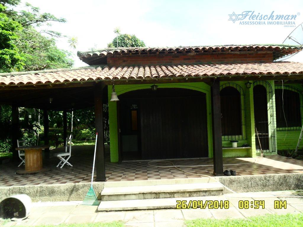 Chácara residencial à venda, Aldeia, Camaragibe.