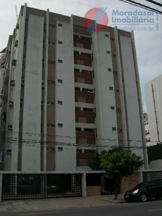 EDF PORTAL DE BOA VIAGEM