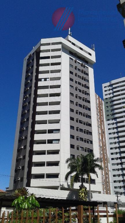 Edf Praia de Itaúnas