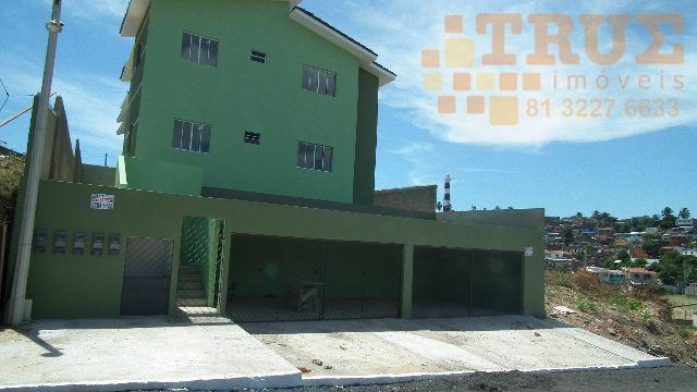 Residencial Luz do Farol