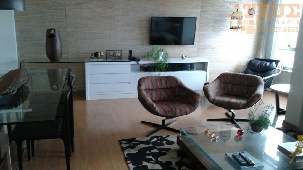 Apartamento à venda, Casa Forte, Recife. (81) 98715-3333 (whatsapp)