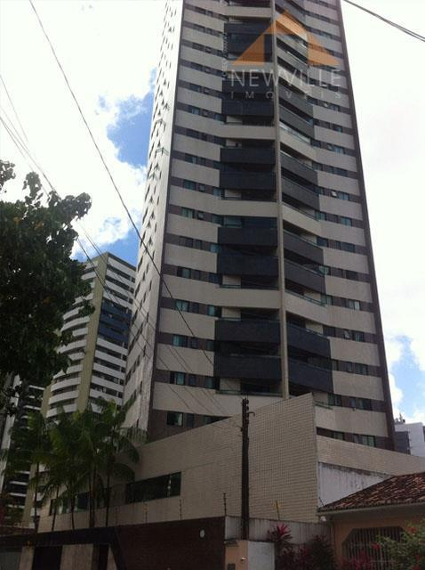 EDF. QUINTAS DAS LARANJEIRAS - ROSARINHO