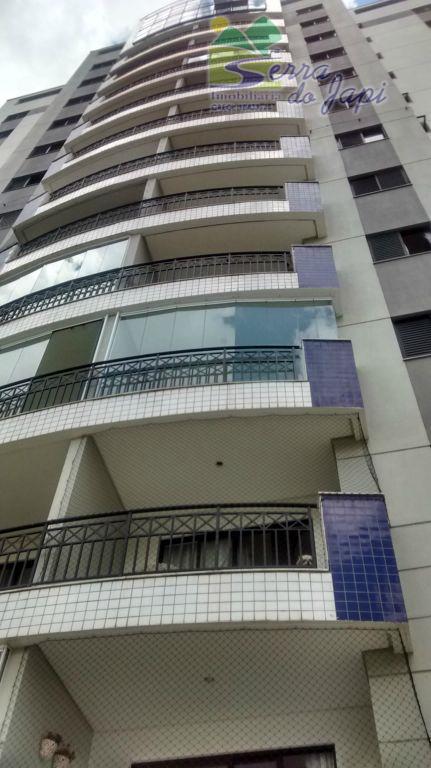 Saint Marie (Jd Paulista I) - EXCELENTE APARTAMENTO !!! 3 dorms