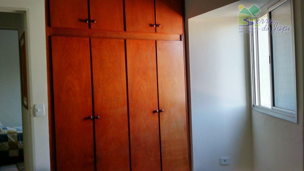Residencial Horto de Santo Antonio - Foto 4