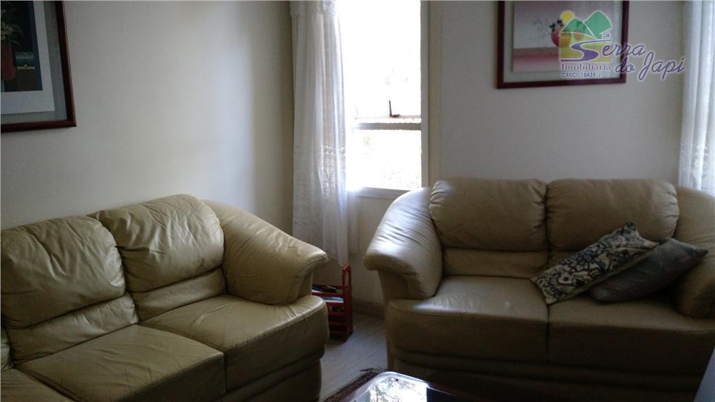 Residencial Horto de Santo Antonio - Foto 5