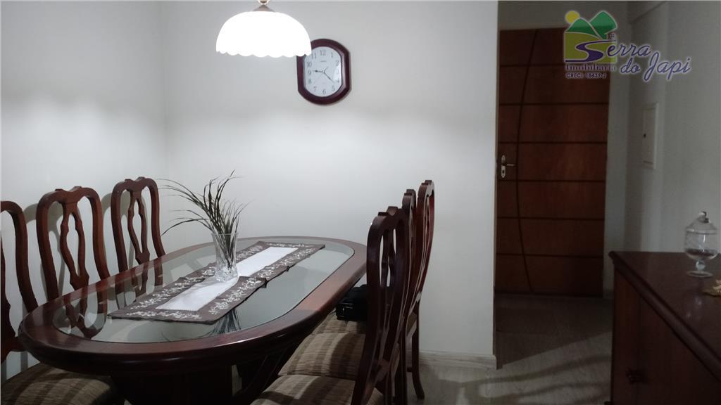 Residencial Horto de Santo Antonio - Foto 6
