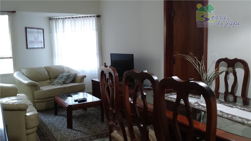 Residencial Horto de Santo Antonio - Foto 2