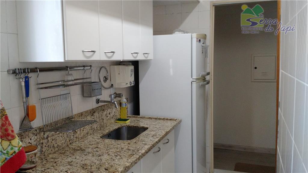 Residencial Horto de Santo Antonio - Foto 3