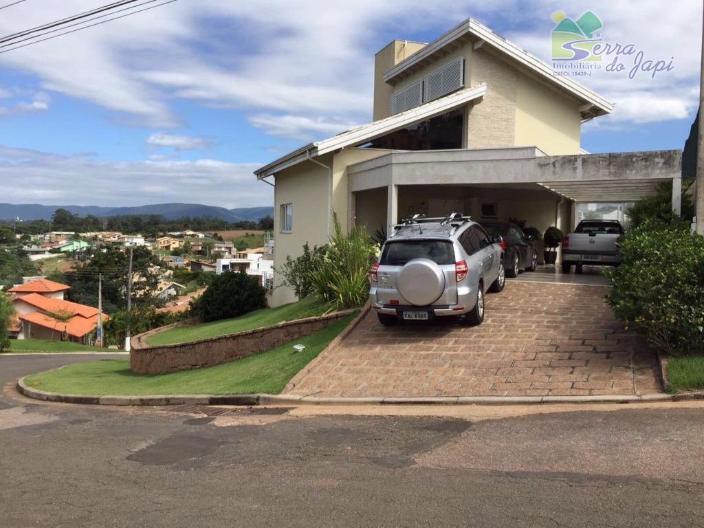 Village Morro Alto