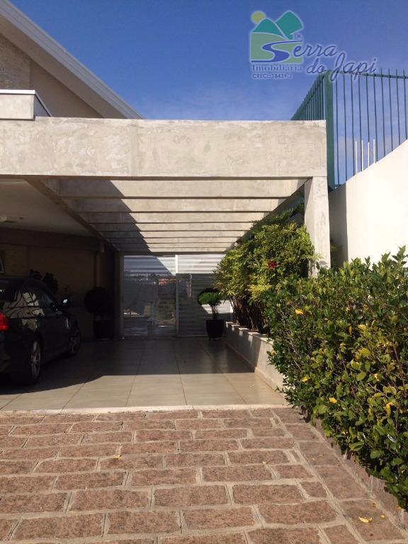 Village Morro Alto - Foto 2