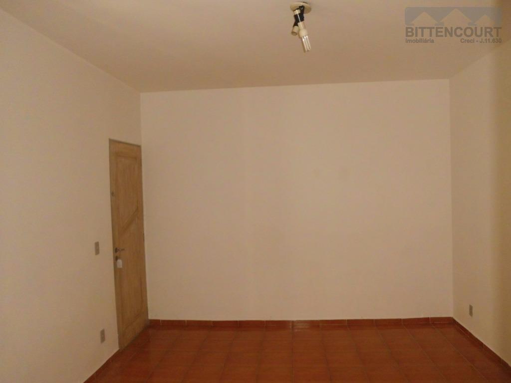 Apartamento para alugar no bairro Jardim Das Samambaias em Jundia SP