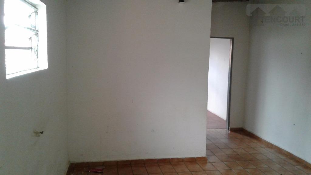 Casa para alugar no bairro Jardim Santa Gertrudes em Jundia SP