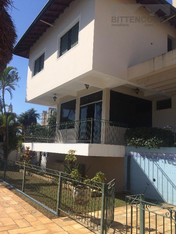 Casa comercial para vender no bairro Jardim Ana Maria em Jundia SP