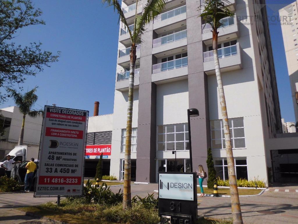 Sala comercial para alugar no bairro Vila Arens I em Jundia SP