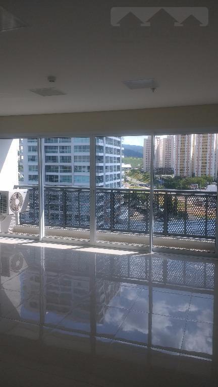 Sala comercial para alugar no bairro Anhangabau em Jundia SP