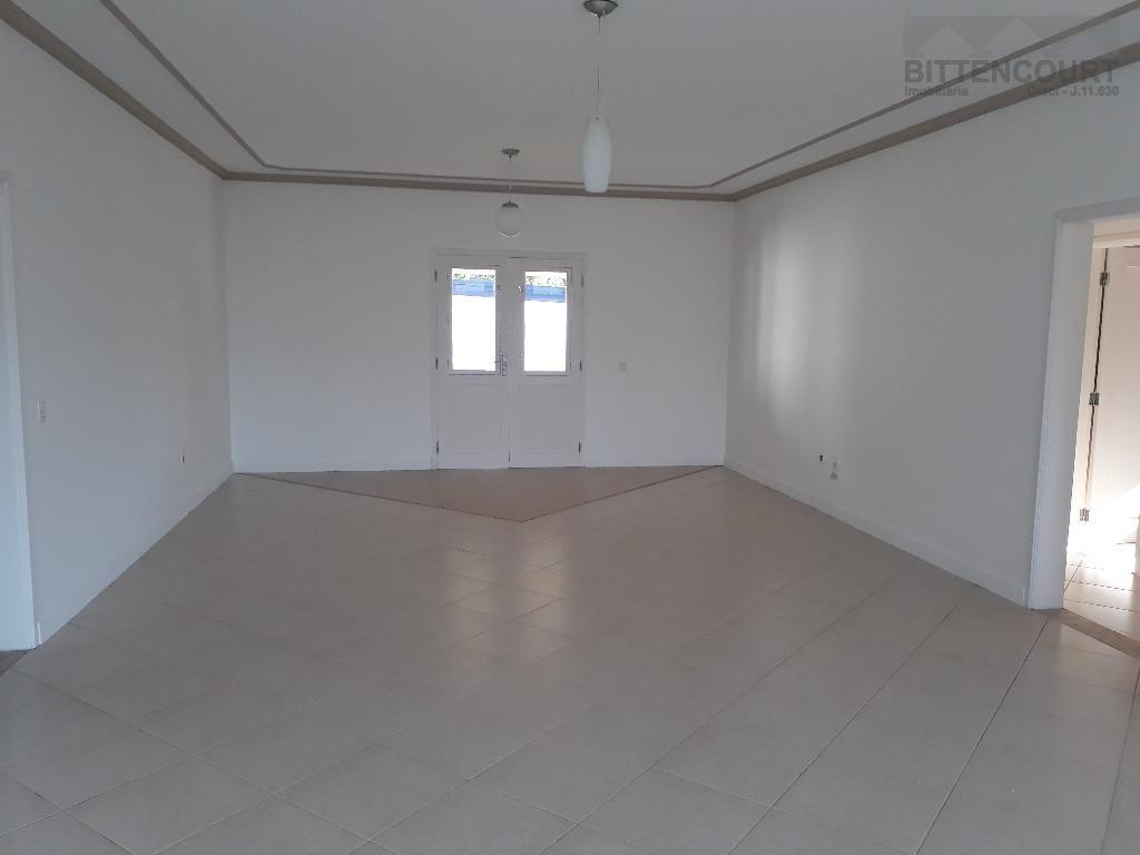 sala parte superior