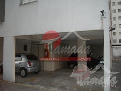 Apartamento de 3 dormitórios à venda em Jardim Santa Terezinha (Zona Leste), São Paulo - SP