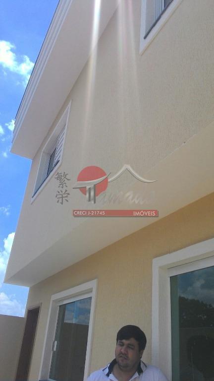 Condominio Vl. Ré