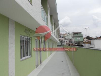 Residencial Conceição do Araguaia