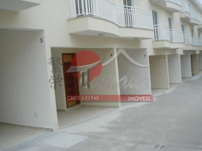 Residencial Otília 540