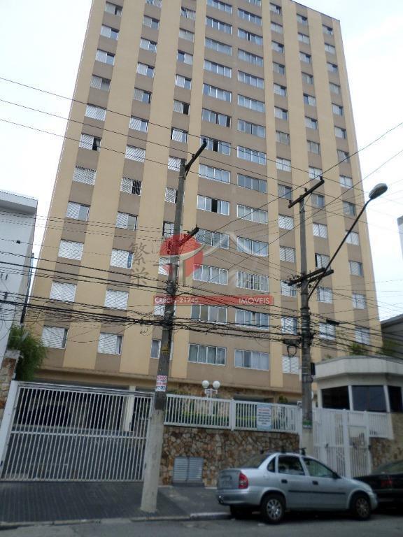 amplo apartamento com 3 dormitórios (sendo 1 suíte), sala para 2 ambientes, wc social, cozinha, área...