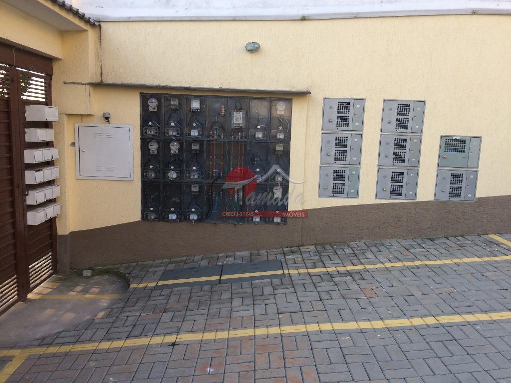 Residencial Sebastião José Francisco 242