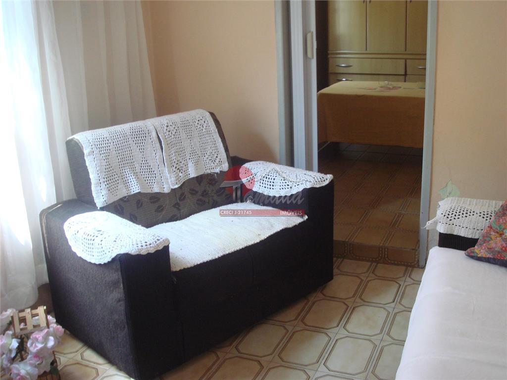 Casa de 2 dormitórios em Jardim Matarazzo, São Paulo - SP