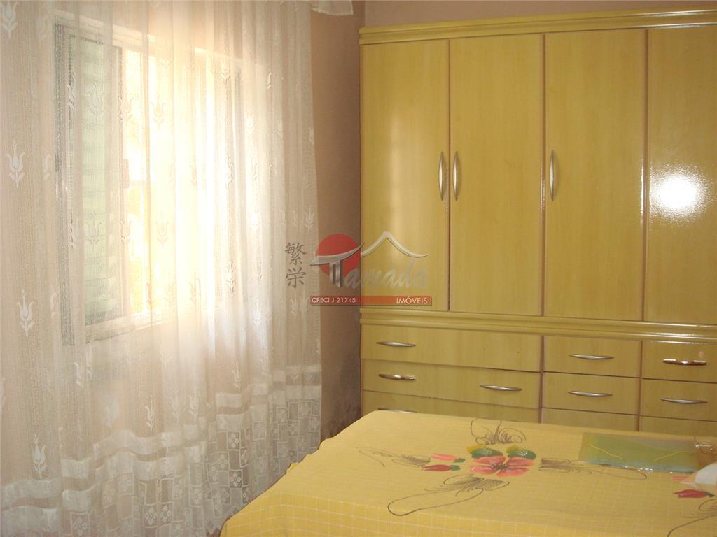 Casa de 2 dormitórios à venda em Jardim Matarazzo, São Paulo - SP