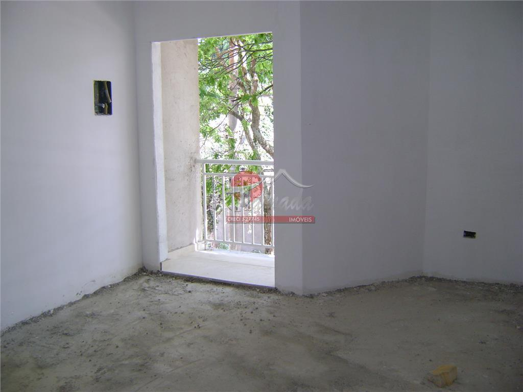 Sobrado de 3 dormitórios em Parque Do Carmo, São Paulo - SP