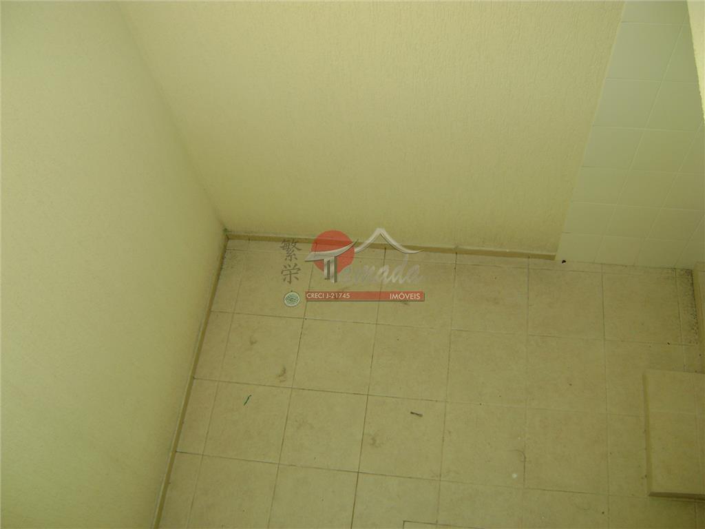 Sobrado de 3 dormitórios em Ermelino Matarazzo, São Paulo - SP