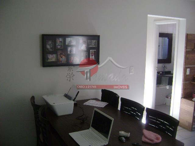 Apartamento de 2 dormitórios à venda em Jardim Imperador (Zona Leste), São Paulo - SP
