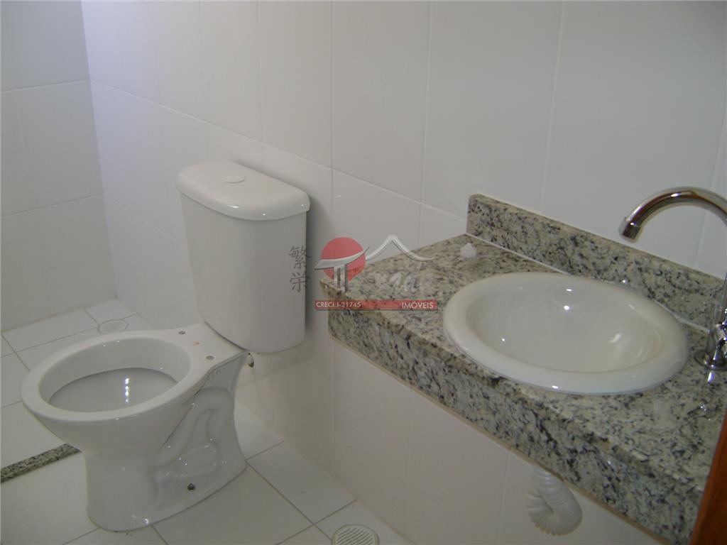 Sobrado de 3 dormitórios à venda em Ermelino Matarazzo, São Paulo - SP