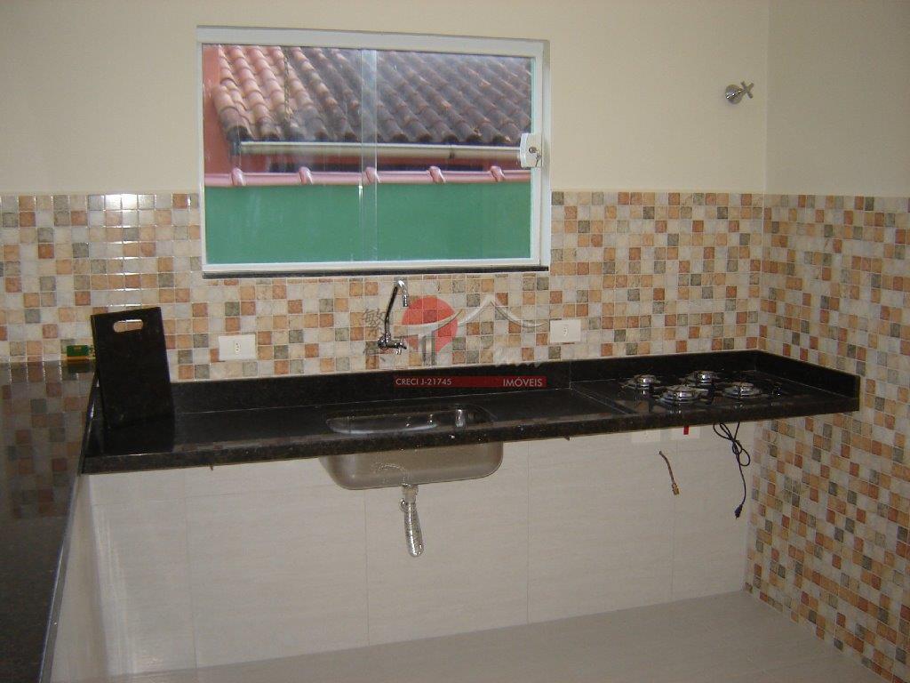Sobrado de 3 dormitórios em Riviera De São Lourenço, Bertioga - SP