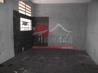 Salão à venda em Jardim Penha, São Paulo - SP