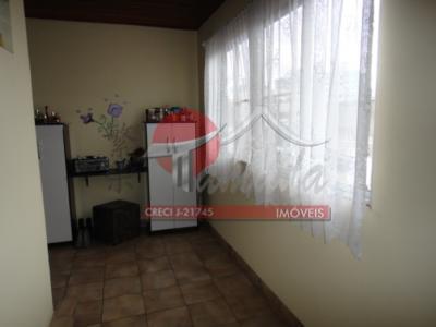 Sobrado de 4 dormitórios à venda em Jardim Danfer, São Paulo - SP