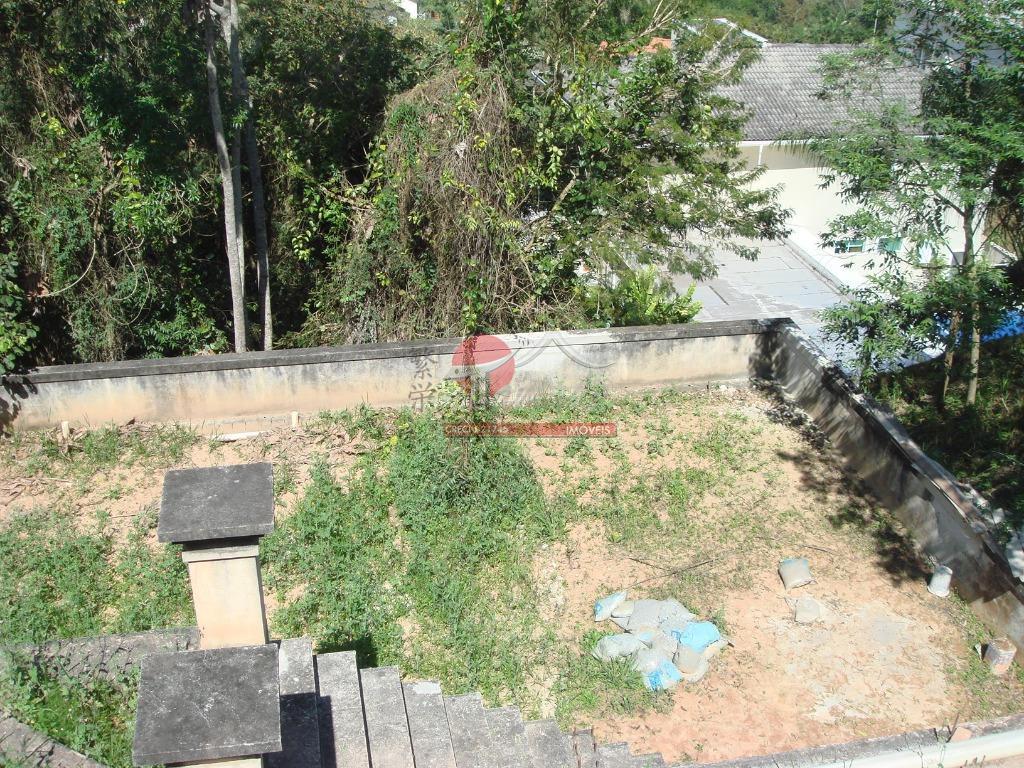 Casa de 4 dormitórios à venda em Caputera, Arujá - SP