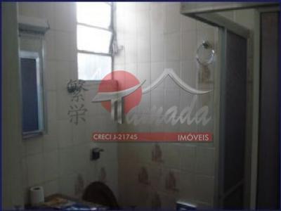 Casa de 3 dormitórios em Chácara Santo Antônio (Zona Leste), São Paulo - SP