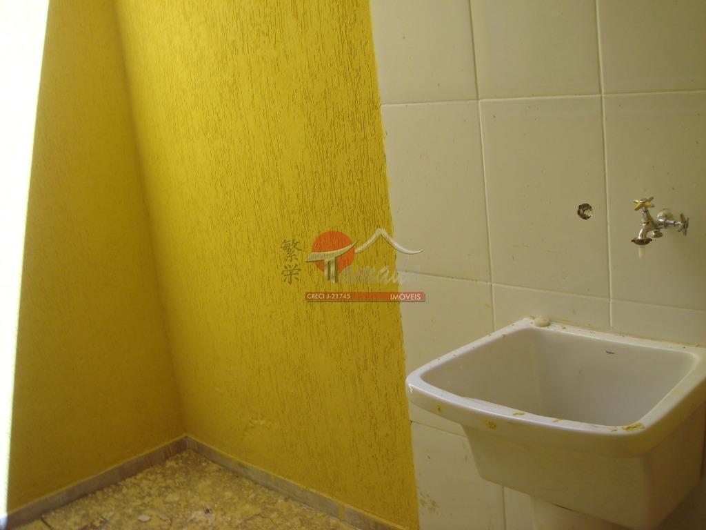 Sobrado de 3 dormitórios à venda em Parada Xv De Novembro, São Paulo - SP
