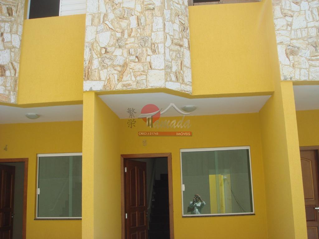 Sobrado de 2 dormitórios à venda em Parada Xv De Novembro, São Paulo - SP