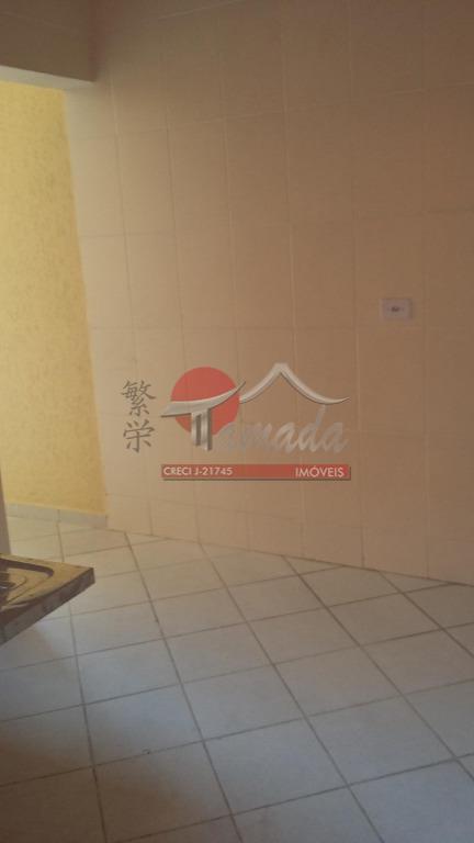 Sobrado de 2 dormitórios à venda em Jardim Nove De Julho, São Paulo - SP