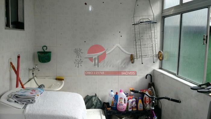 Apartamento de 2 dormitórios em Conjunto Habitacional Padre Manoel De Paiva, São Paulo - SP