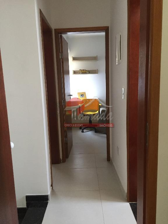 sobrados em condomínio fechado, alto padrão...pronto para morar!! consulte nossos corretores  -  visite o decorado!!!