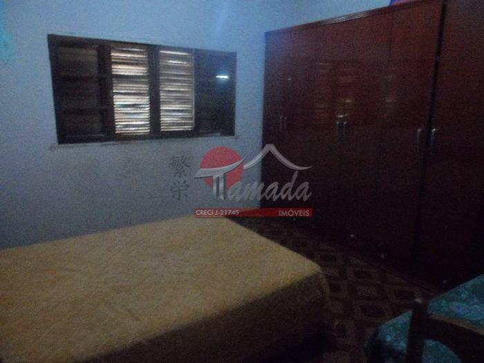 Casa de 3 dormitórios à venda em Parada Xv De Novembro, São Paulo - SP