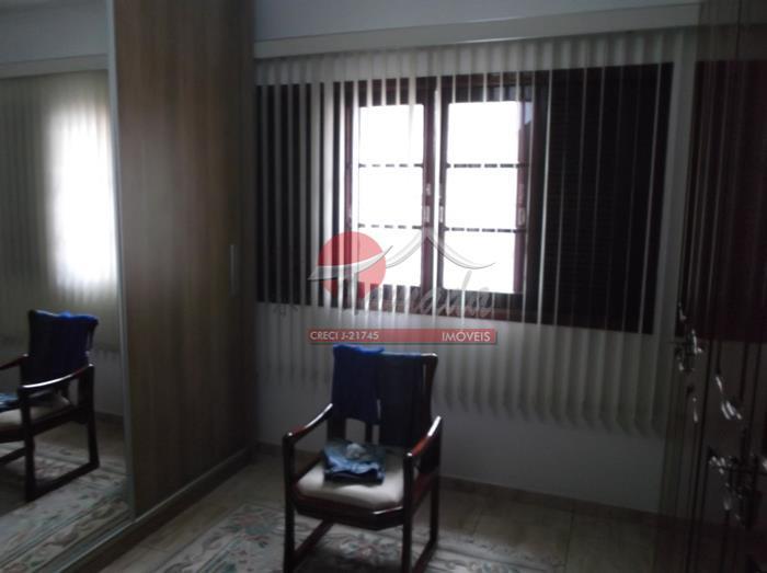 Sobrado de 2 dormitórios à venda em Vila Nhocune, São Paulo - SP
