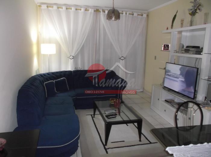 Sobrado residencial à venda, Vila Buenos Aires, São Paulo - SO0316.