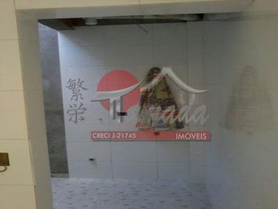Sobrado de 2 dormitórios à venda em Vila Nova Savoia, São Paulo - SP
