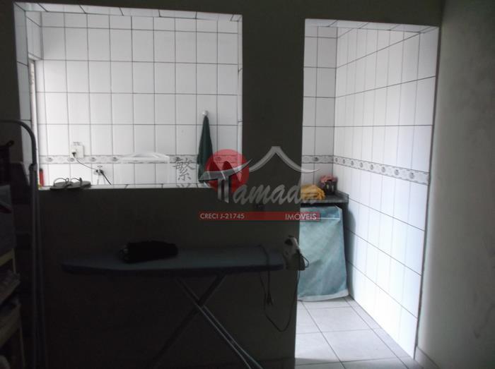 Sobrado de 3 dormitórios à venda em Vila Campanela, São Paulo - SP